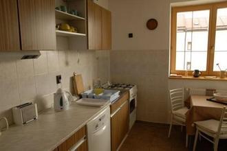 Privat penzion DELTA Vysoké Tatry 33560522