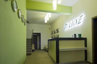 Hotel De Luxe Nitra 33560752