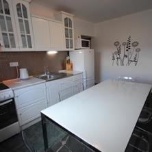 Apartmány VIP Bešeňová 33560796
