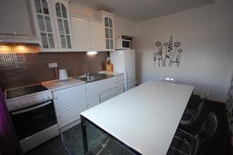 Apartmány VIP Bešeňová 50752044