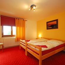 Apartmány VIP Bešeňová 1118200864