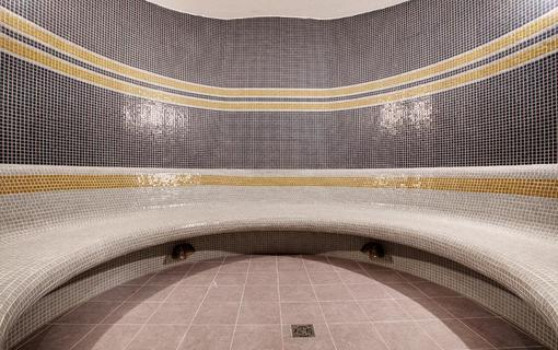 Hotel Smaragd 1140577903