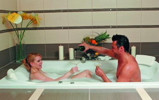 Hotel Smaragd 1140577905