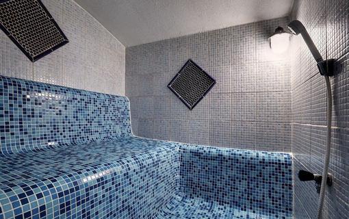 Hotel Smaragd 1140577909