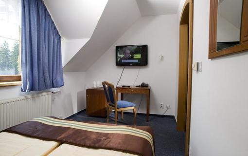 Hotel Aphrodite 1154822129