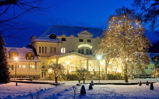Hotel Aphrodite 1154822153