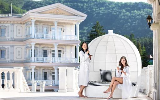 Hotel Aphrodite 1154822107