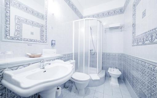 Hotel Aphrodite 1154822133