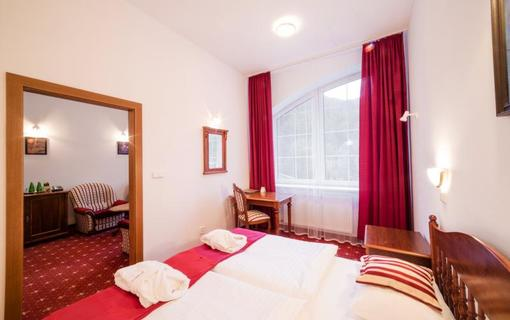 Hotel Aphrodite 1154822131