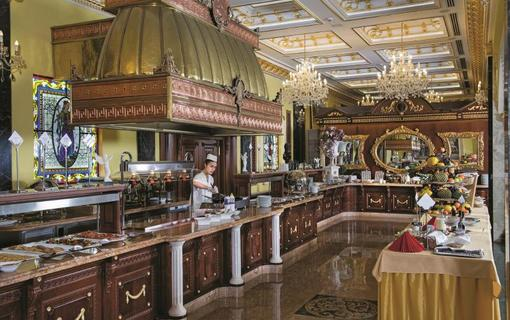 Hotel Aphrodite 1154822121
