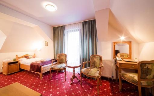 Hotel Aphrodite 1154822127