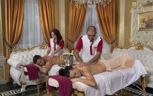 Hotel Aphrodite 1154822137