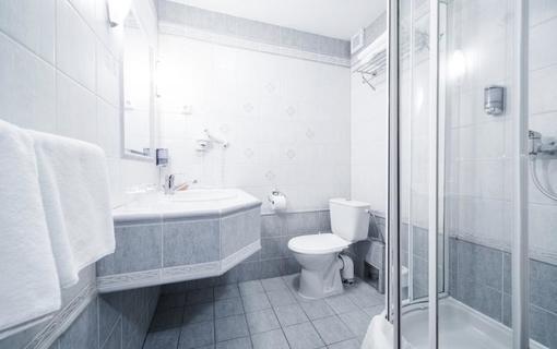 Hotel Aphrodite 1154822141