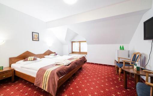 Hotel Aphrodite 1154822143