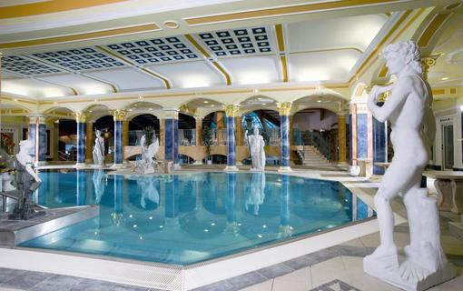 Hotel Aphrodite 1154822087