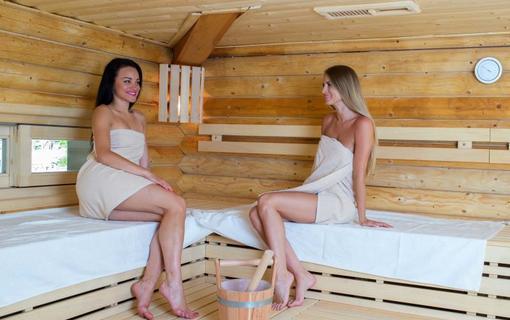 Hotel Aphrodite 1154822093