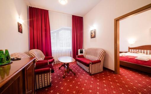 Hotel Aphrodite 1154822135