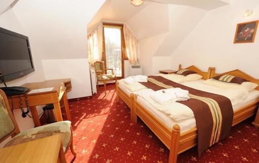 Hotel Aphrodite 1154822145