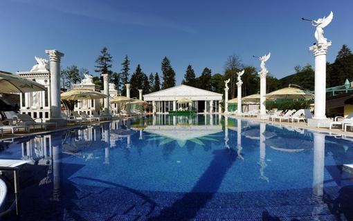 Hotel Aphrodite 1154822149