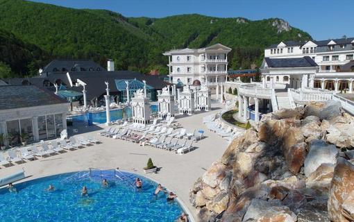 Hotel Aphrodite 1154822109