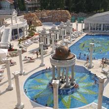 Hotel Aphrodite Rajecké Teplice 34492844