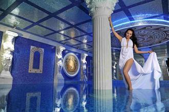 Hotel Aphrodite-Rajecké Teplice-pobyt-Aphrodite Beauty na 2 noci