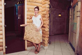 Hotel Aphrodite-Rajecké Teplice-pobyt-Relax Classic na 3 noci