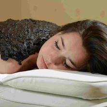 Hotel Aphrodite-Rajecké Teplice-pobyt-Relax Exclusive na 3 noci
