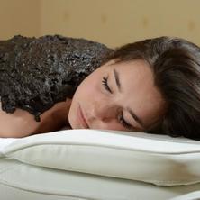 Hotel Aphrodite-Rajecké Teplice-pobyt-Preventivní léčebný pobyt