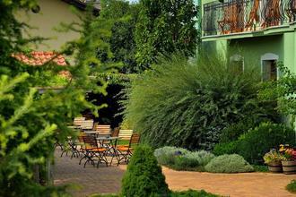 Hotel Tematín Wellness & Spa Moravany nad Váhom 1112319982