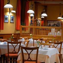 Hotel Tematín Wellness & Spa Moravany nad Váhom 33561672