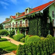 Hotel Tematín Wellness & Spa Moravany nad Váhom 1136546657