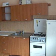 Turistická ubytovňa Batizovce 1136547181