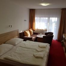 Hotel TOLIAR Štrbské Pleso 1149076949