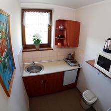 Apartmány Margus Oščadnica 33562990