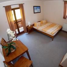 Apartmány Margus Oščadnica 1151036691