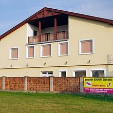 Penzión Adonai Banská Bystrica