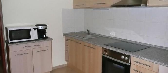 Apartmán AQUASKI Liptovský Mikuláš 1137460061
