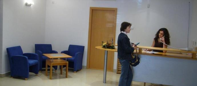 Penzion Slniečko Prašice 1136547681