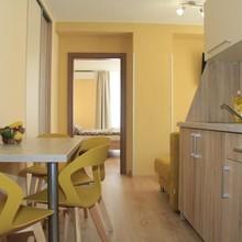 Apartmány Hujer 2 Bojnice 1137520441