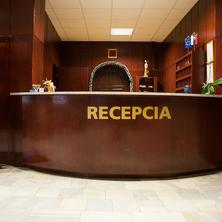 Hotel Satelit Piešťany 36409818