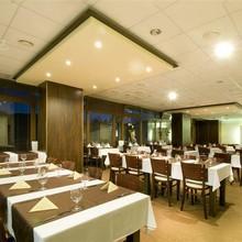 Hotel Sitno Vyhne 1112397018