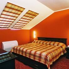 Park Hotel Tartuf Beladice 33564476