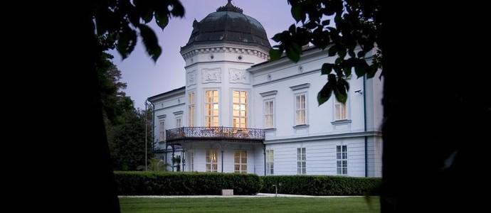 Park Hotel Tartuf Beladice 1136855977