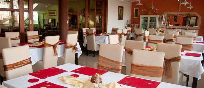 PENSION HELLENE RELAX CLUB Piešťany 1124558059