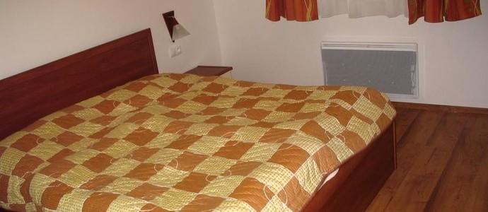 Apartmánový dom - Tále Bystrá 1146598163