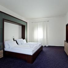 Hotel Arcade Banská Bystrica 33564852