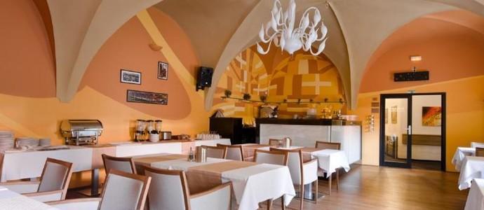 Hotel Arcade Banská Bystrica 1124558443