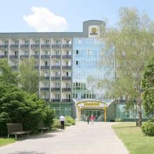 Hotel Modena Bratislava