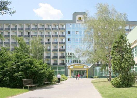 Hotel-Modena-67